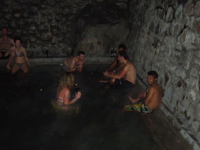 Tatopani_Hot_Springs_49
