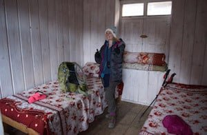 Bedroom-Mountain-Hut