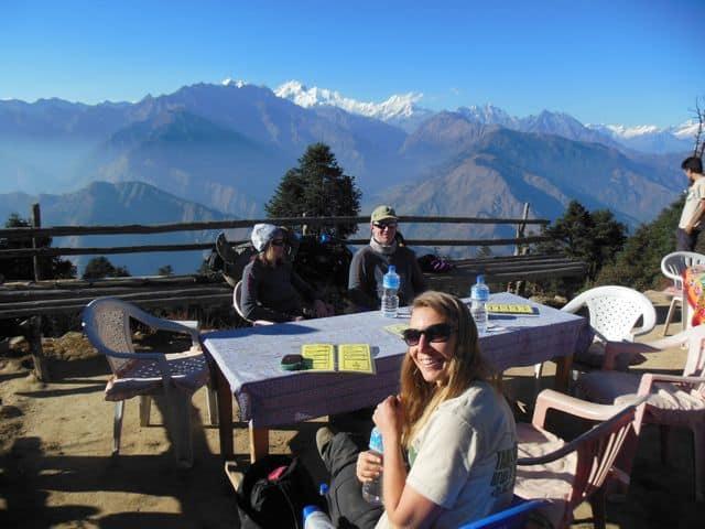 Tea_House_Nepal_39