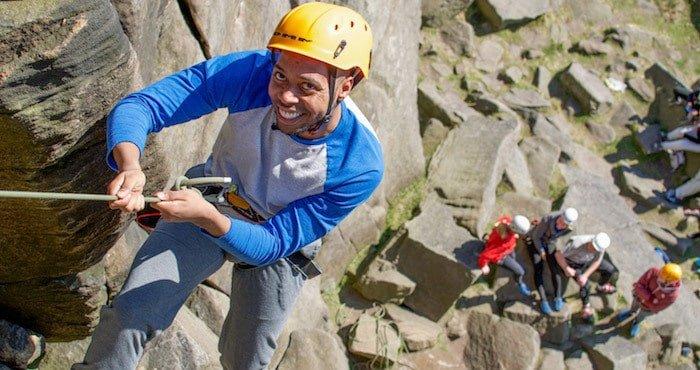 Rock-Climbing-Peak-District
