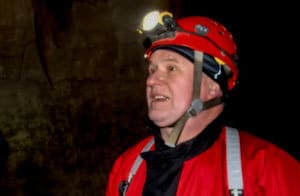 Caving-Instructors-Certificate CIC Guide
