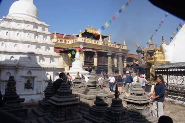 Temples_of_the_Kathmandu_Valley_63