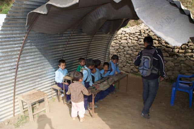 Tempory-classrooms-from-NCRR