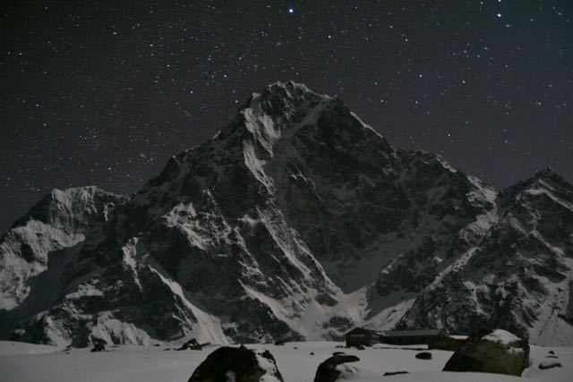 the-mountains-of-nepal-by-night