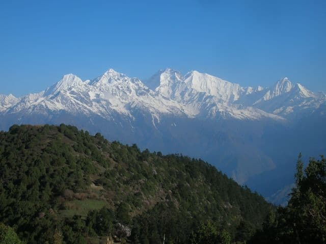 The_Ganesh_mountains_4