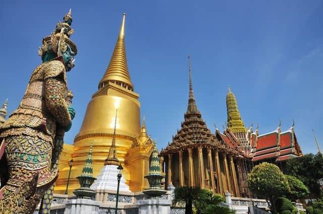 The_Grand_Palace_Bangkok_49
