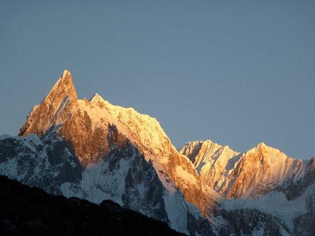 The_Himalaya_10