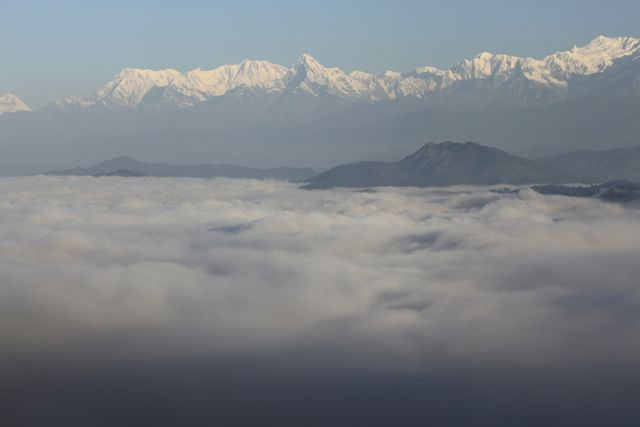 The_Himalaya_from_Bandipur_30