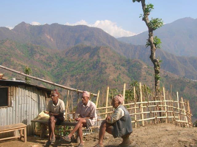 The_Himalayas_27