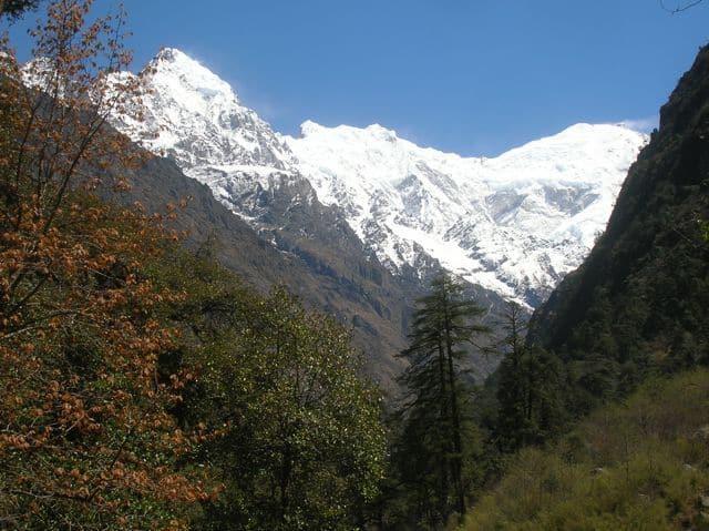 The_Langtang_Himal_24