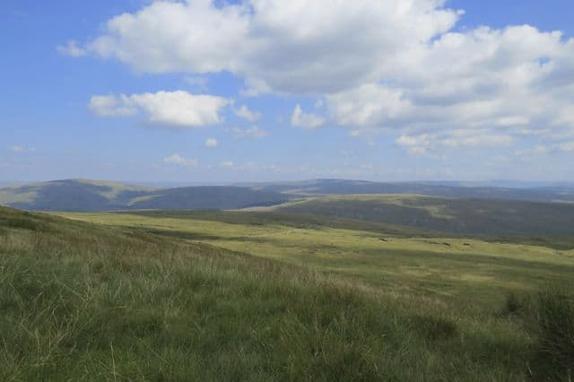 The_Yorkshire_Dales_20