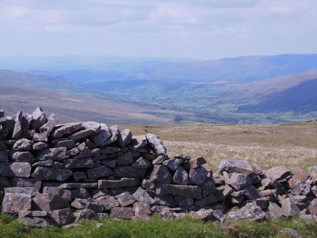 The_Yorkshire_Dales_31