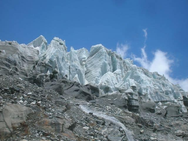 The_end_of_the_Langtang_Glacier_40