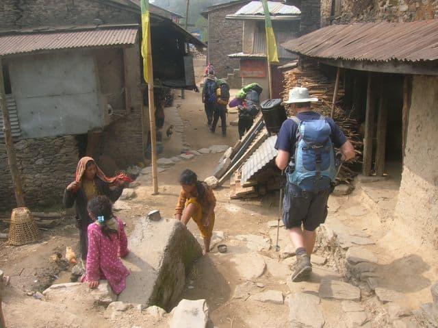 The_villages_of_Helambu_1