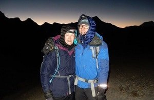 Thorung-La-Dawn-Trekkers-Annapurna-Circuit
