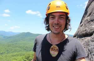 climber-in-helmet