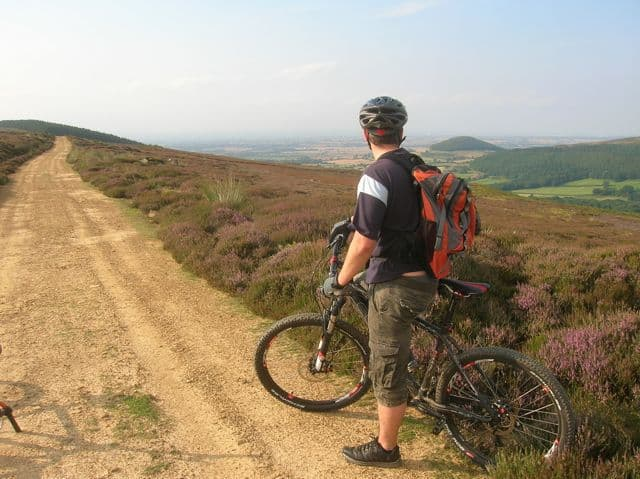 Tom_biking_in_the_North_York_Moors_3