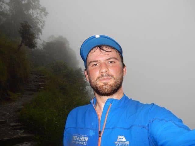Trail-Running-Nepal
