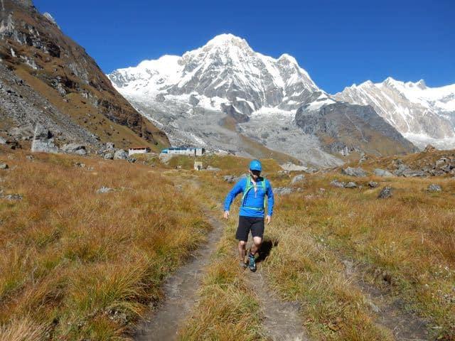 Trail-Running-Nepalese-Himalaya