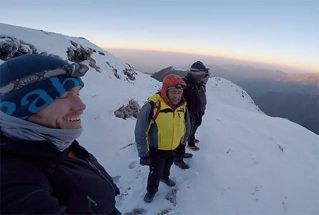 Trek-Group-Mardi-Himal
