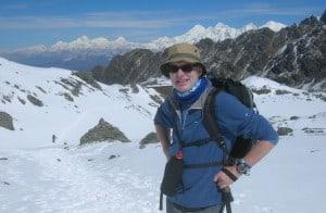 Trekker-Snow-Tserko-Ri