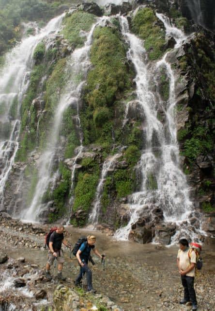 trekking-around-annapurna-nepal