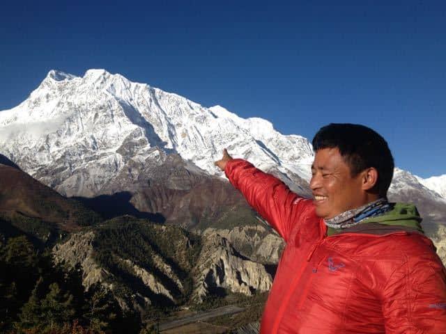 Trekking-Guide-Annapurna-Circuit