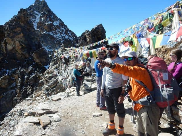trekking-nepal-everest-region