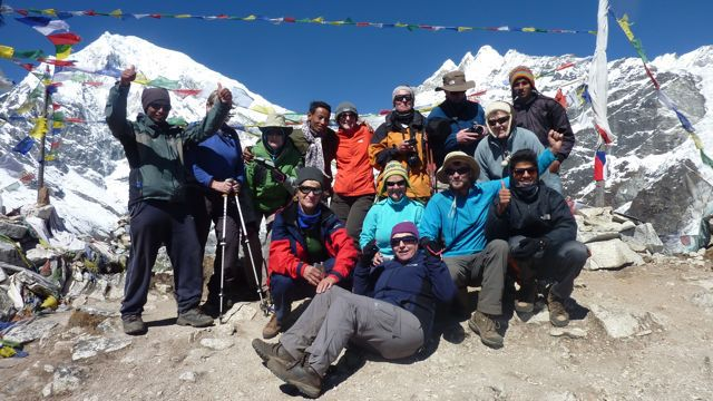 Trekking_Group_961