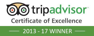 Adventure Travel Company Reviews