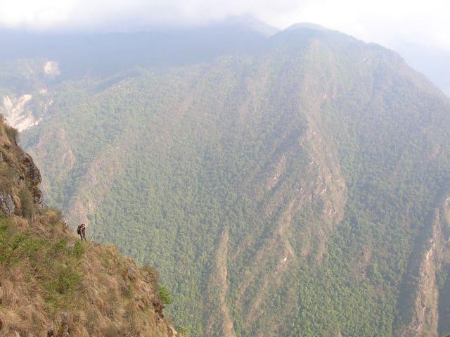 Vast_Himalayan_Scenery_10
