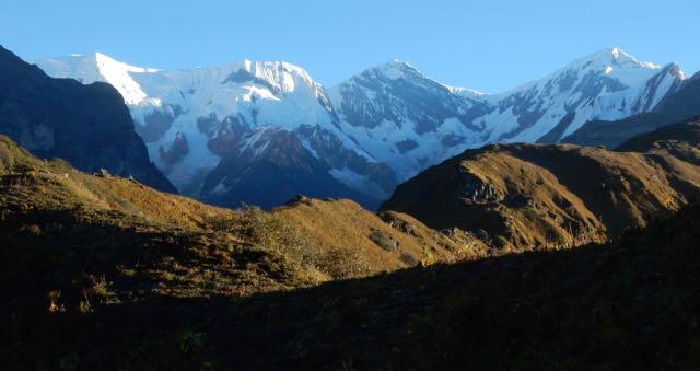 View-of-Annapurna-Range-from-Mardi-Himal