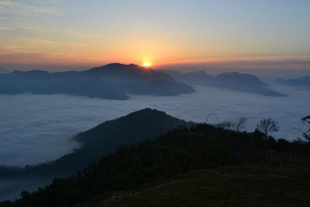 View_from_Nagarkot_29