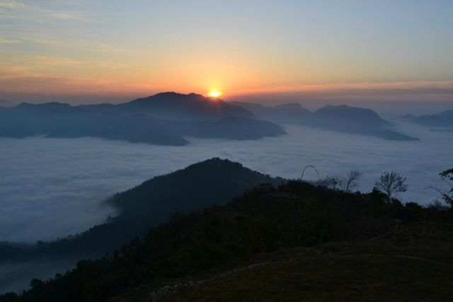 View_from_Nagarkot_29