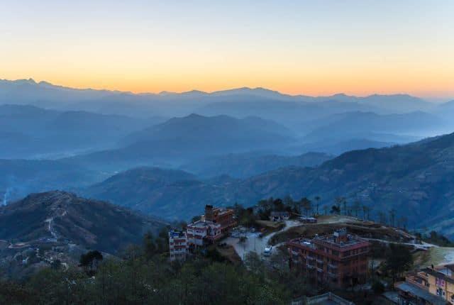 View_from_Nagarkot_of_the_Kathmandu_Valley_30