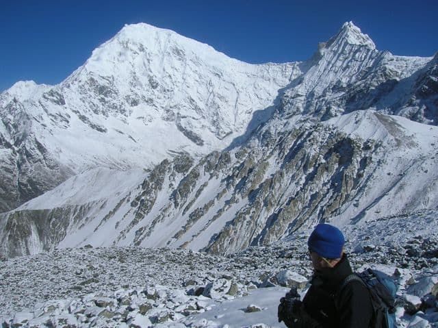 View_of_Langtang_Lirung_7225m_19
