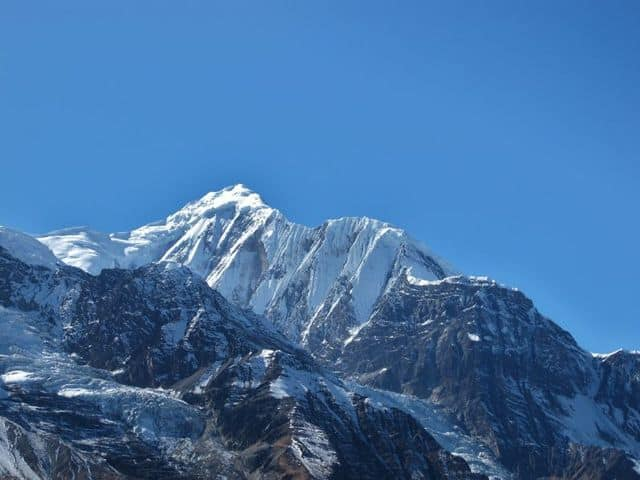 Views_on_the_Annapurna_Circuit_64