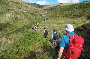 walking-challenge-peak-district