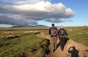 walking-weekend-yorkshire-dales