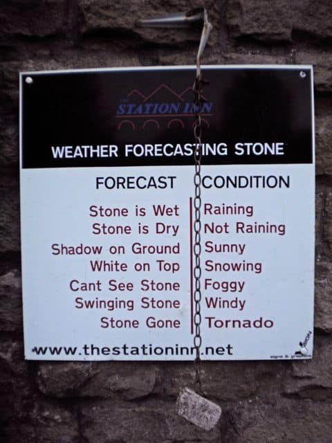 Weather_forecasting_stone_9