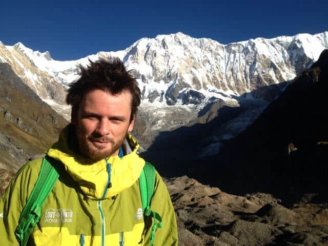 Western-Leader-Annapurna-Base-Camp