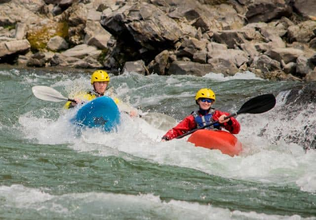 White-Water-Kayaking-Course-Nepal-1