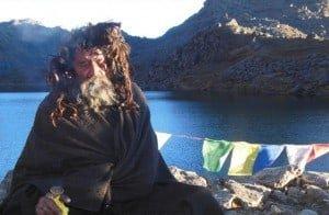 Yogi-Gosainkunda-Lakes