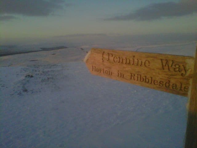 Yorkshire_3_Peaks_in_winter_8