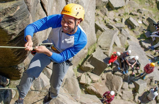 Rock-Climbing-Peak-District