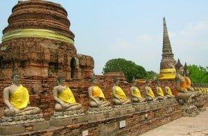 ayutthaya-ancient-ruins