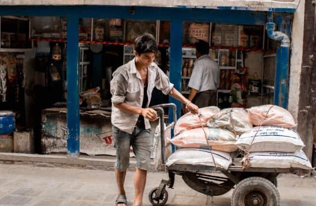 barrow-boy-kathmandu