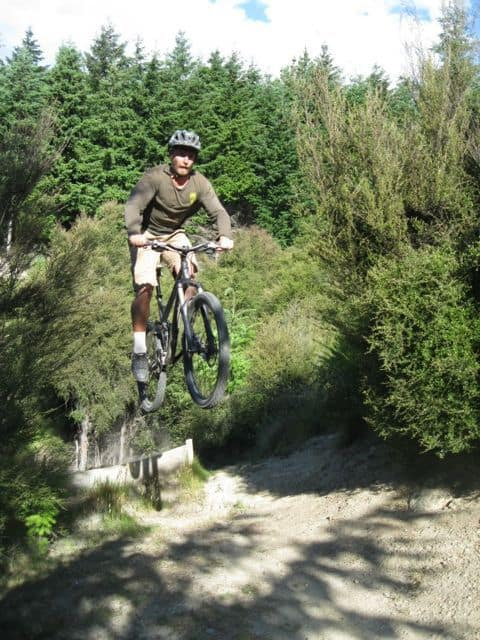 biking_dalby_forest_26