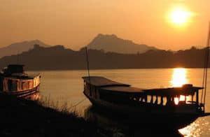 Northern-Laos-Tour