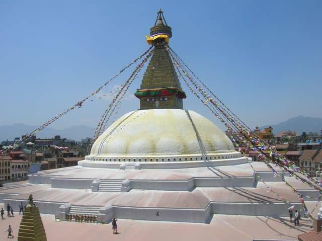 boudhanath_Stupa_43
